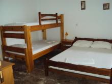 Διαμέρισμα 4